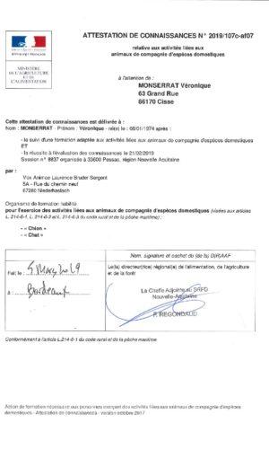 ATTESTATION-DE-CONNAISSANCES-pdf